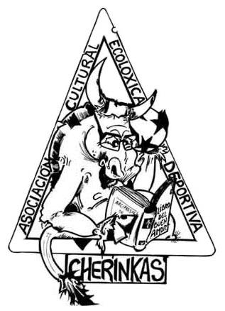 Cherinkas