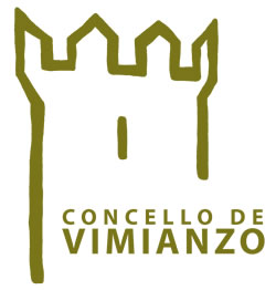 Concello de Vimianzo