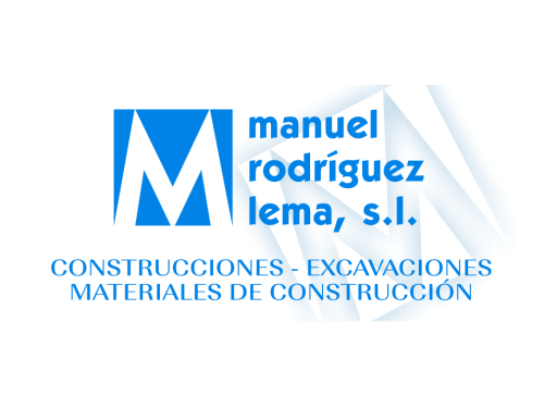 Manuel Rodríguez Lema, S.L.